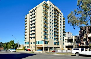 Picture of 414/110-114 James Ruse Drive, Rosehill NSW 2142