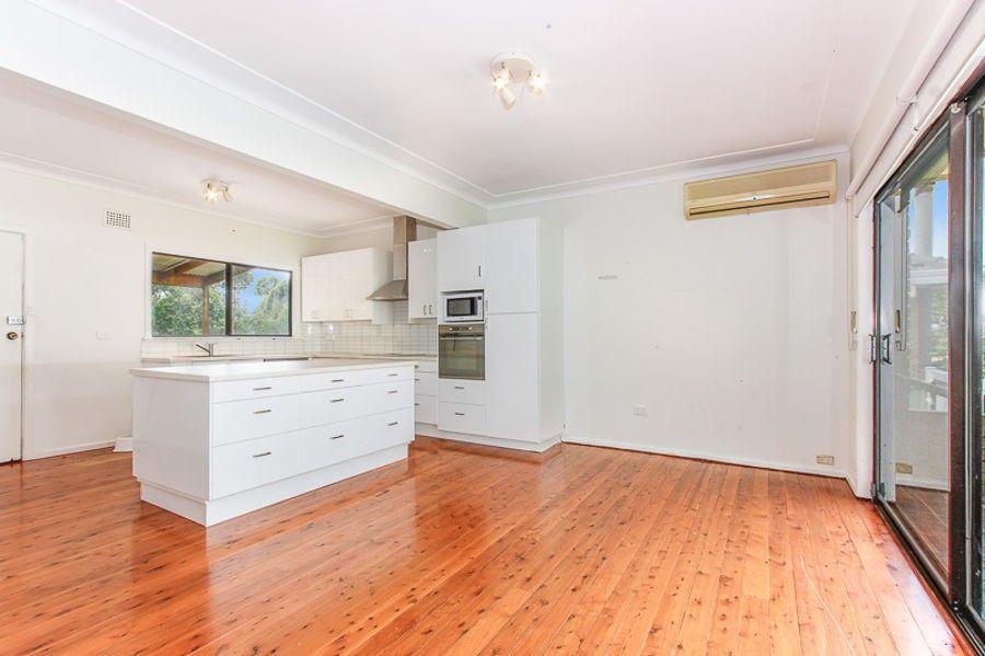 28 Lambert Street, West Ryde NSW 2114, Image 1