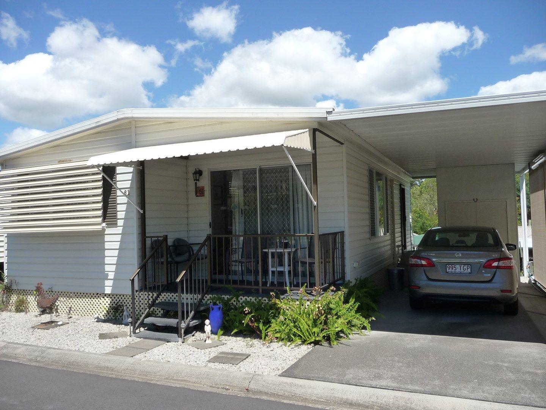 Unit 61/96 Caloundra Road, Little Mountain QLD 4551, Image 0