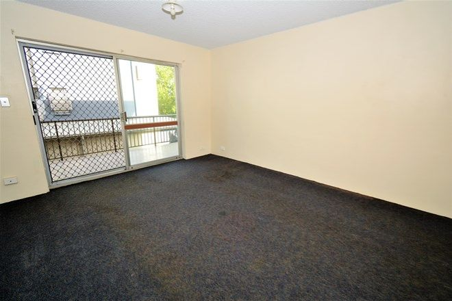 Picture of 1/37 Rode Road, WAVELL HEIGHTS QLD 4012