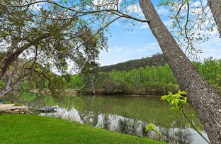 Picture of 529 Settlers Rd, Lower Macdonald NSW 2775