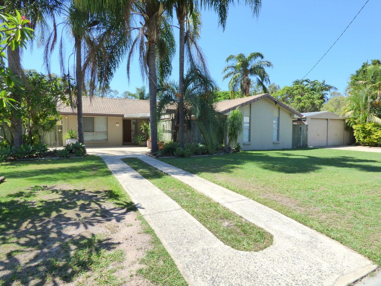 7-9 Lakewood Dr, Burpengary East QLD 4505, Image 1