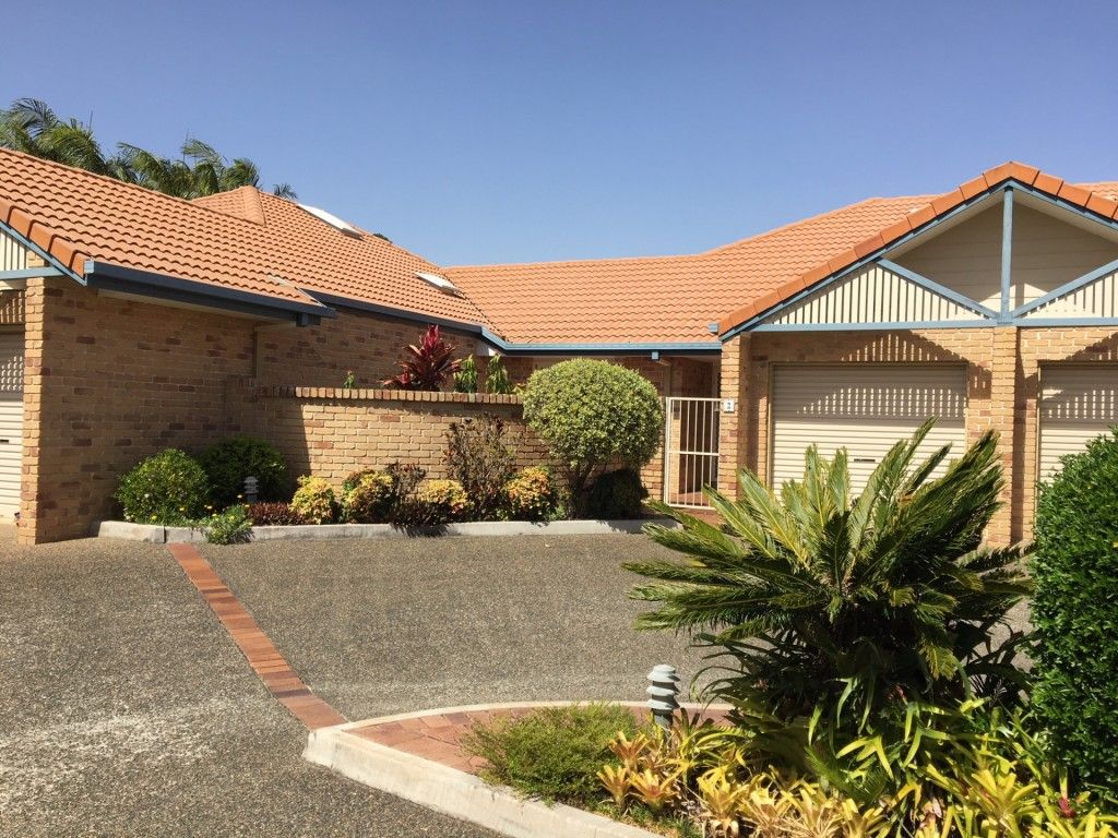 2/38 Mill Road, Buderim QLD 4556, Image 1