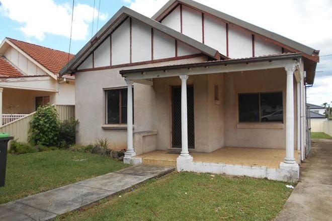 Picture of 95 Gloucester Road, HURSTVILLE NSW 2220