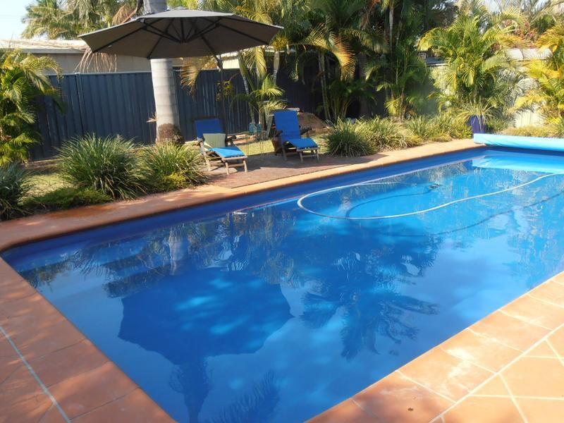 48 Bonython Drive, Emerald QLD 4720, Image 0