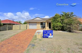 Picture of 140 Moodies Road, Bargara QLD 4670