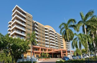 Picture of 219/90 Esplanade, Darwin City NT 0800