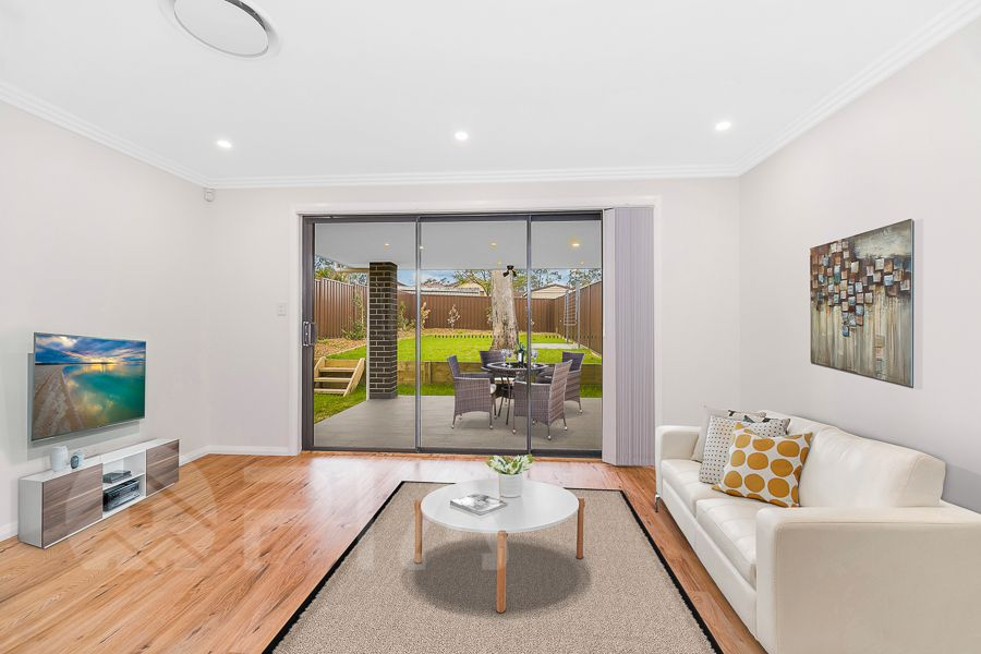 30 Kareela Ave, Penrith NSW 2750, Image 2