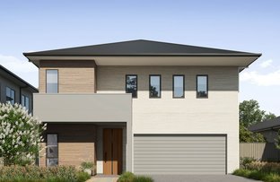 Picture of Lot 82 Ballandean Boulevard, Gledswood Hills NSW 2557
