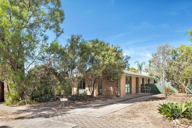 Picture of 9 Kentwood Drive, PARALOWIE SA 5108
