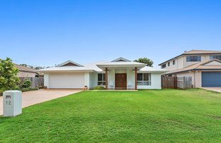 Picture of 12 Gloria Parade, Redland Bay QLD 4165