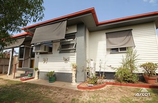 Picture of 22 Christie Street, Walkervale QLD 4670