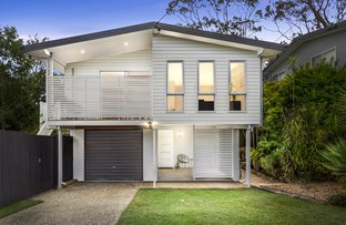 Picture of 18 Tuttumburra Court, Ferny Hills QLD 4055