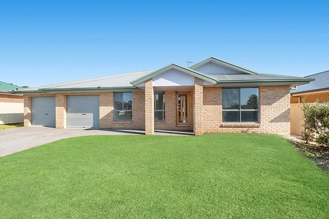 Picture of 18 Homer Street, GULGONG NSW 2852