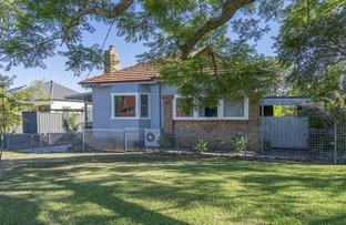 Picture of 23 Main Road, Cardiff Heights NSW 2285