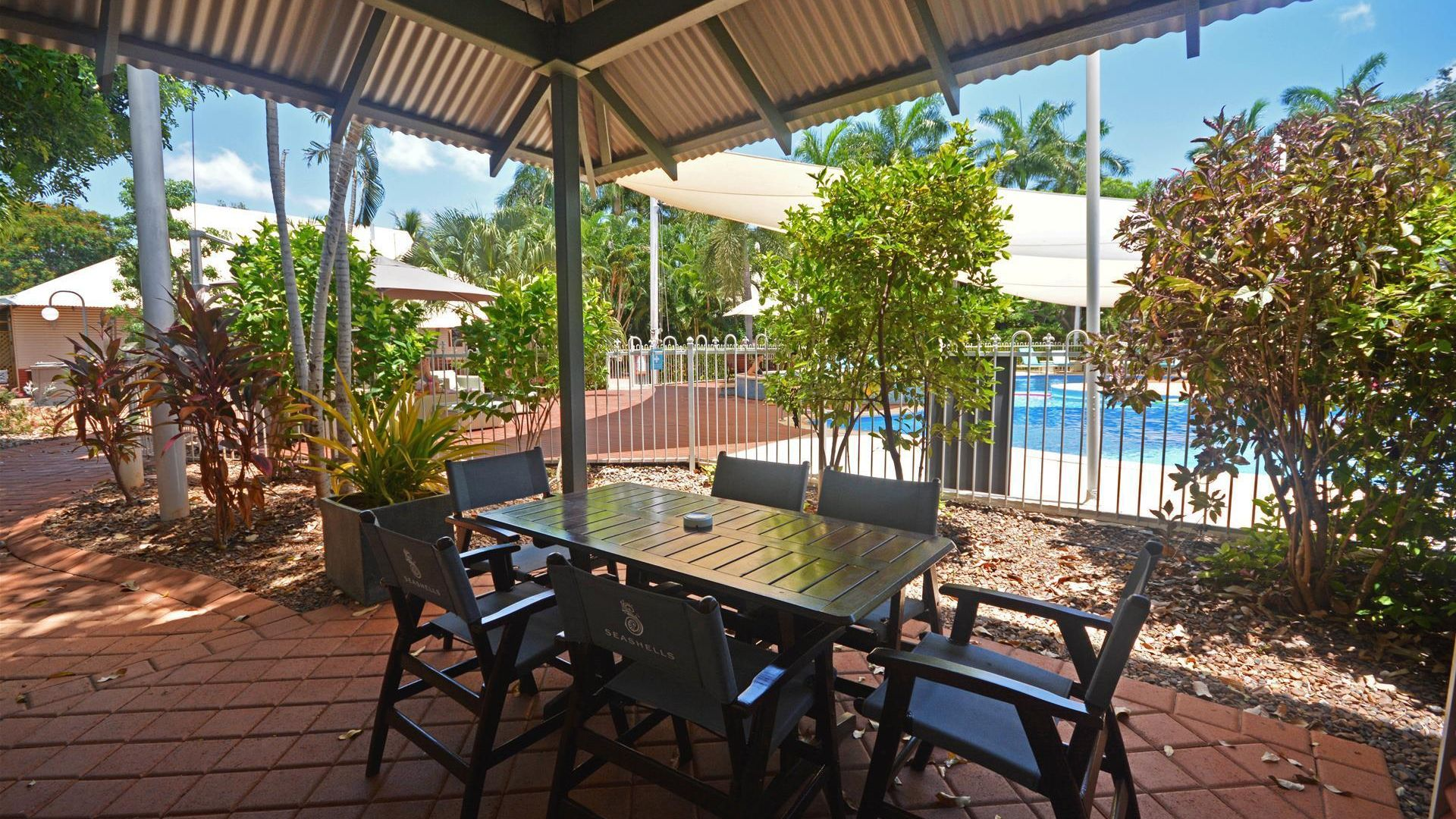 41/6 Challenor Drive, Cable Beach WA 6726, Image 2