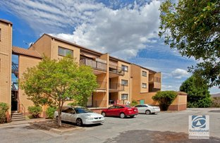 Picture of 45/429 McDonald Road, Lavington NSW 2641