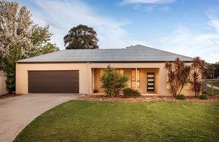 Picture of 35 Cassinia Court, Thurgoona NSW 2640