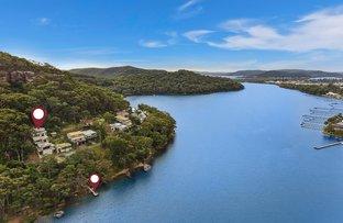 Picture of 48 Monastir Road, Phegans Bay NSW 2256