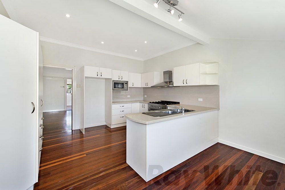 31 Ashfield Street, East Brisbane QLD 4169, Image 2