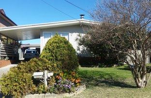 54 Armentieres Avenue, Milperra NSW 2214