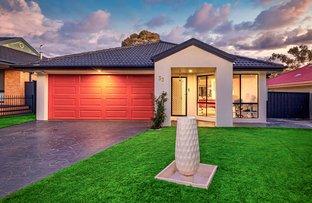 Picture of 53 Bluestone Gardens, Jerrabomberra NSW 2619