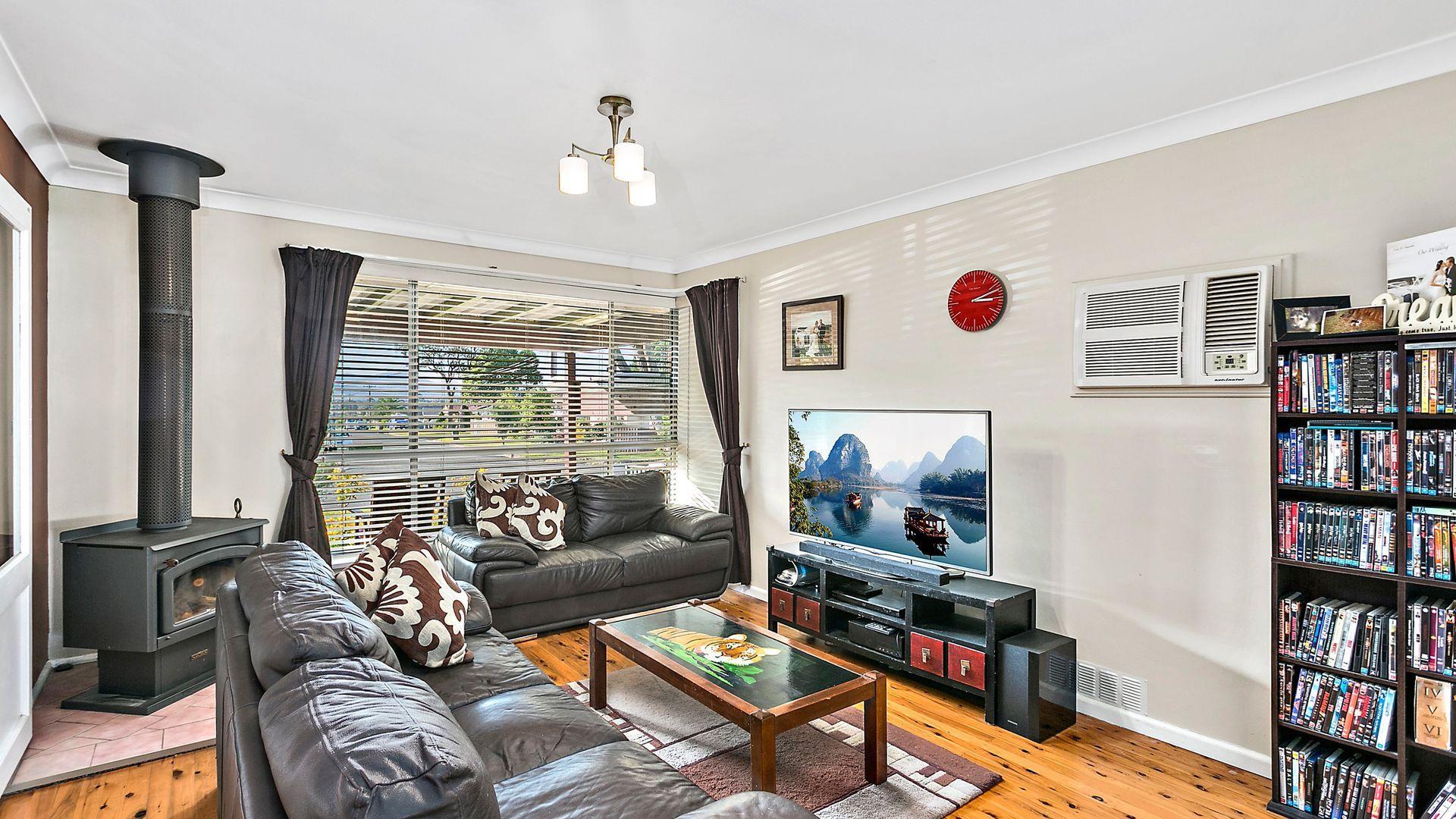 7 Oak Street, Albion Park Rail NSW 2527, Image 2