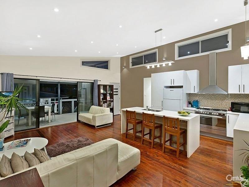 47 Thomas Mitchell Drive, Killarney Vale NSW 2261, Image 2