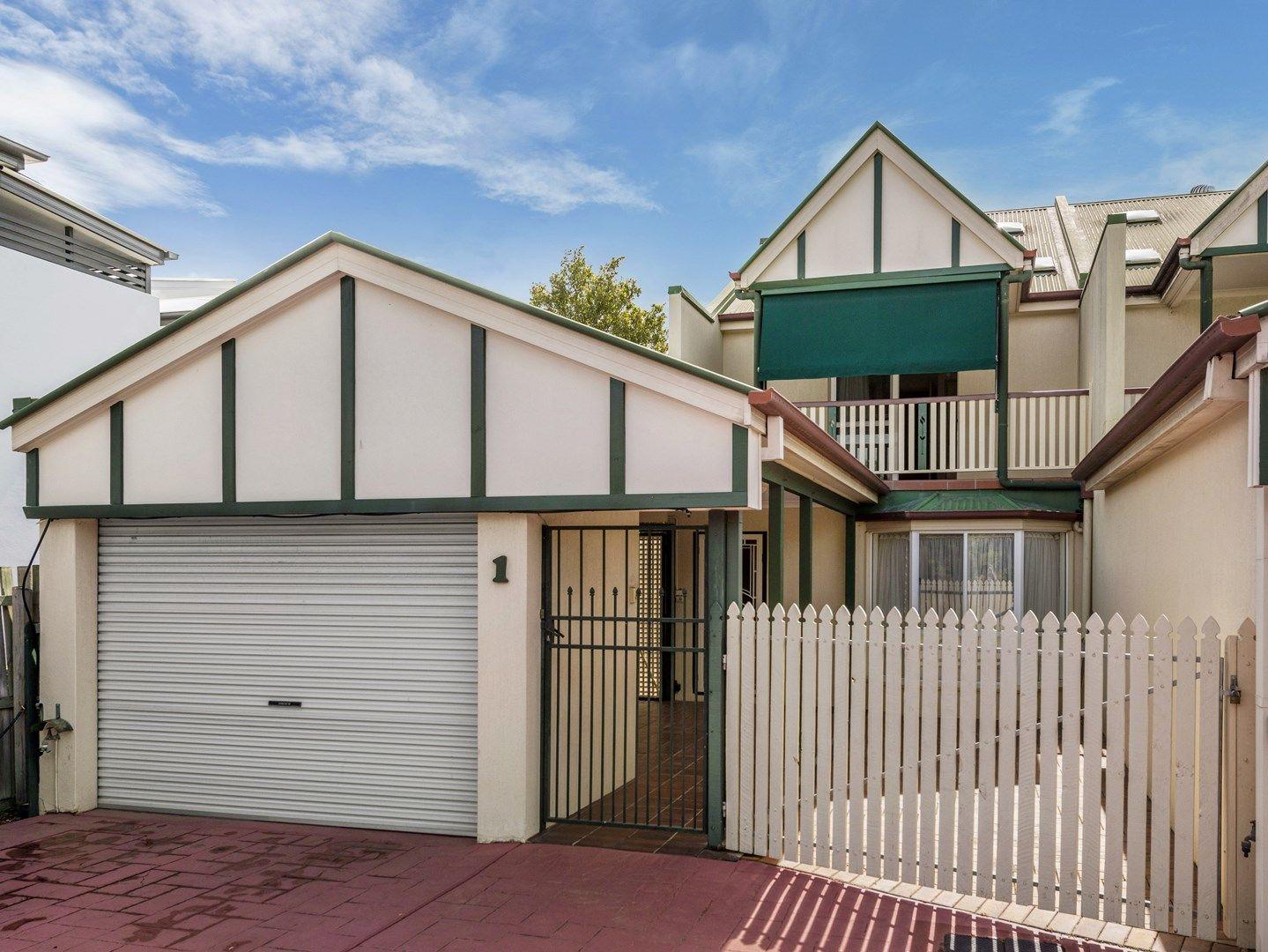1/55 Smallman Street, Bulimba QLD 4171, Image 0