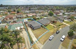 104 St Andrews Boulevard, Casula NSW 2170