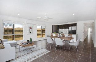 Picture of 27 Chestnut  Crescent, Caloundra West QLD 4551