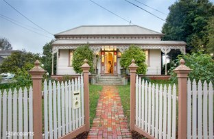 Picture of 8 Stawell Street South, Ballarat East VIC 3350