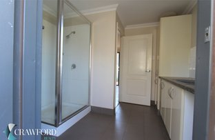Picture of 68/A Morgans Street, Port Hedland WA 6721