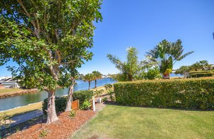 36/20 Baywater Drive, Twin Waters QLD 4564