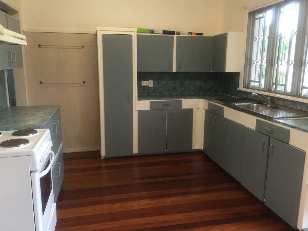 6 Wand Street, Nundah QLD 4012, Image 1
