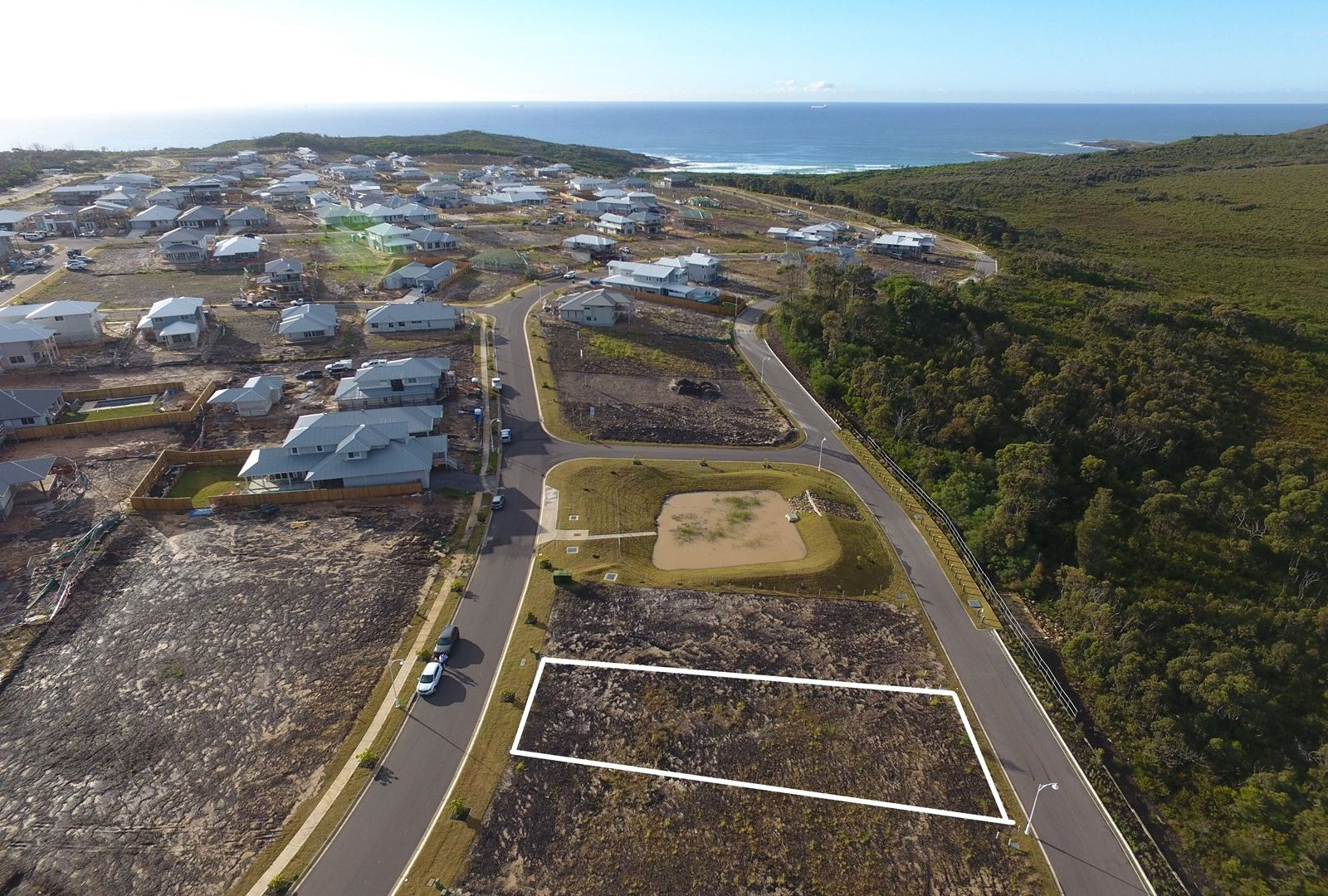 145 Surfside Drive, Catherine Hill Bay NSW 2281, Image 2