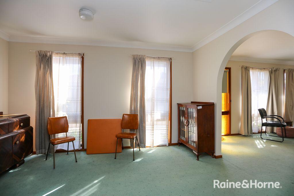 9/192 Lambert Street, Bathurst NSW 2795, Image 2