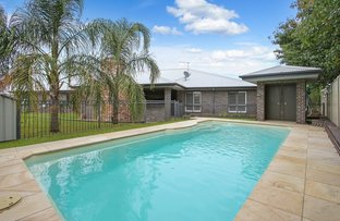 Picture of 6 Fraser Ct, Corowa NSW 2646
