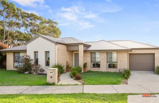 Picture of Wonthaggi VIC 3995