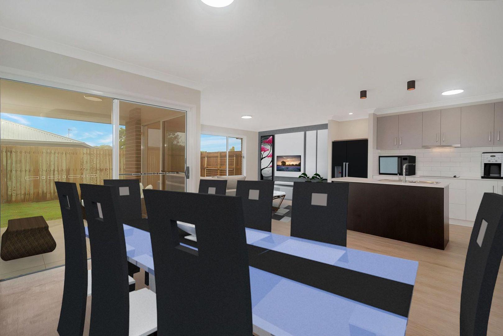 21A Eiser Street, Harristown QLD 4350, Image 1
