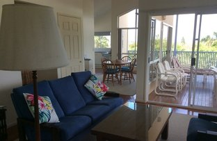 Picture of 25 Weyba St, Sunshine Beach QLD 4567