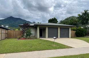 Picture of 168 Timberlea Drive, Bentley Park QLD 4869