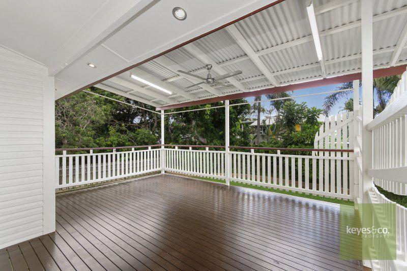 24 Carr Street, Hermit Park QLD 4812, Image 0