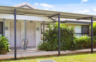 Picture of 5/34 Duffield Road, Kallangur QLD 4503