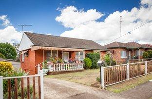 34 Preston Road, Old Toongabbie NSW 2146