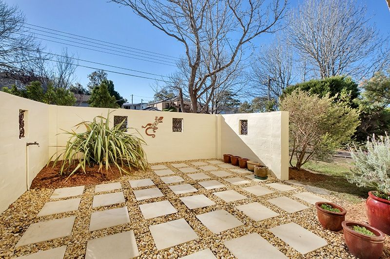 114 Starkey Street, Killarney Heights NSW 2087, Image 2