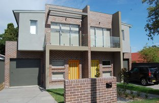 Picture of 32A Berwick Street, Guildford NSW 2161