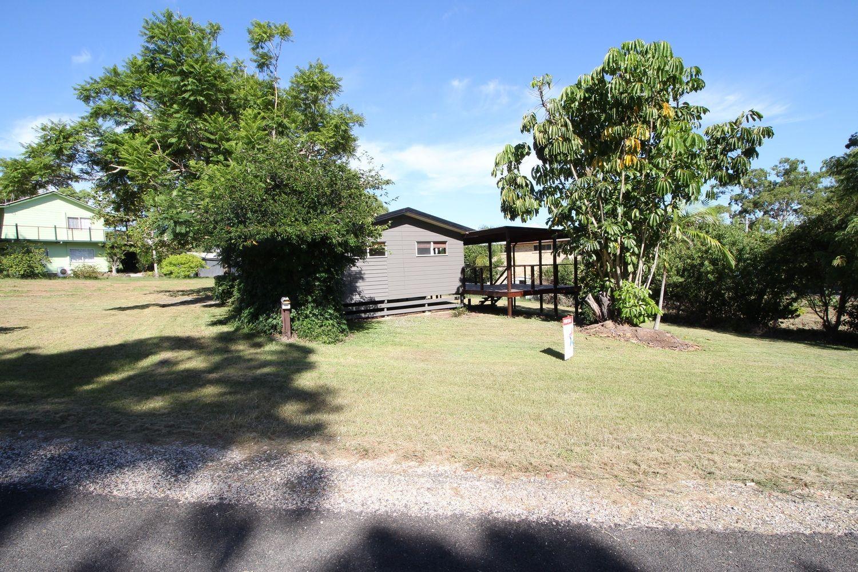 32 Mawarra Street, Macleay Island QLD 4184, Image 0