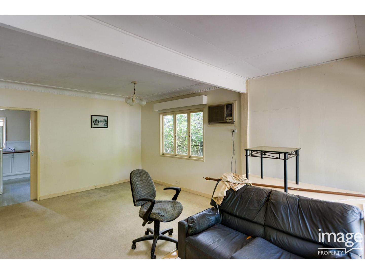 16 Riverview Terrace, Indooroopilly QLD 4068, Image 1