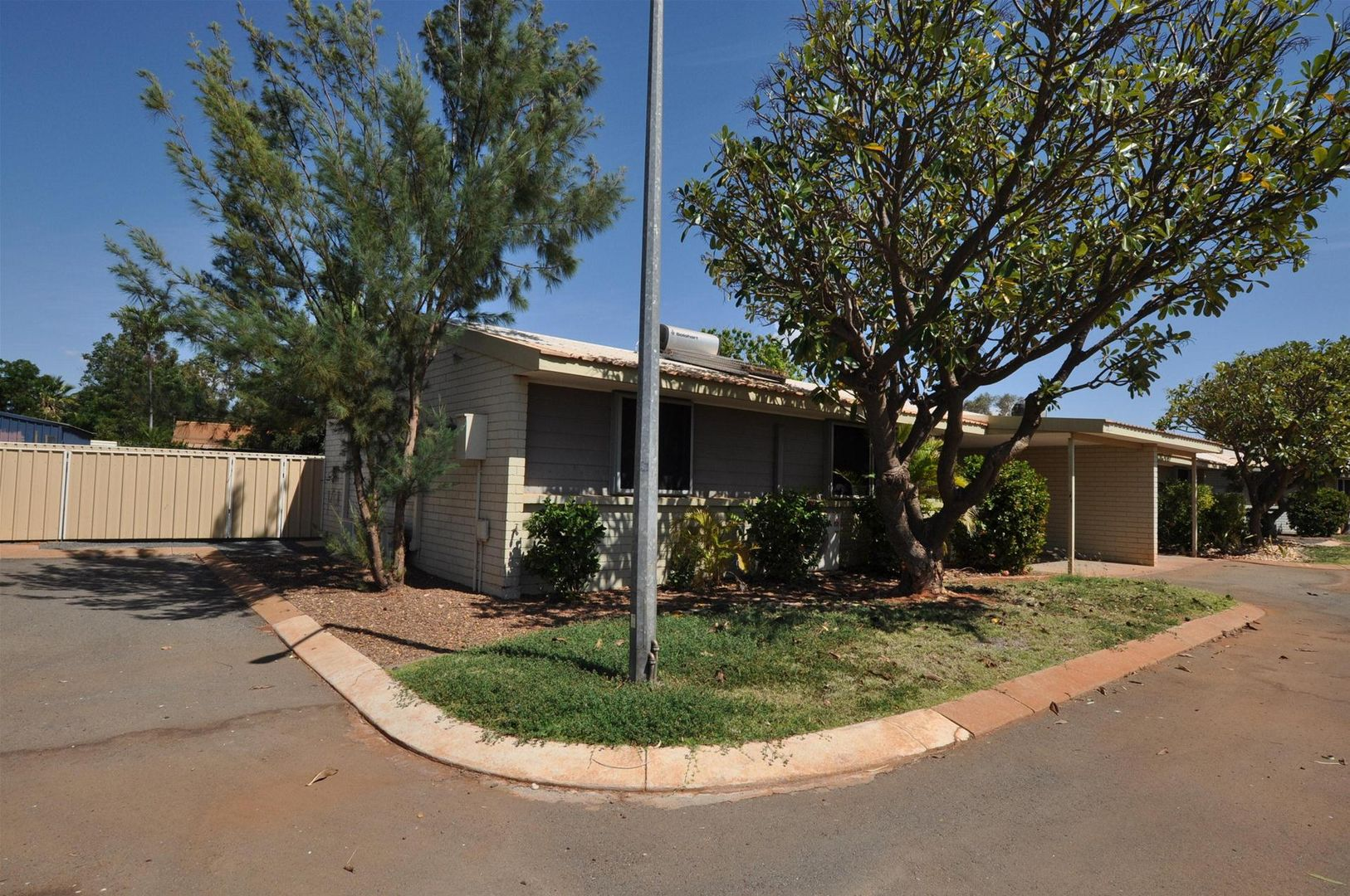 15 Becker Court, South Hedland WA 6722, Image 1
